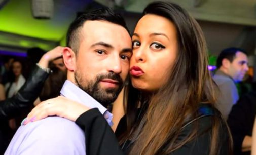 Jennifer Sterlecchini, condannato a 30 anni l'ex fidanzato