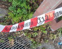 Torino di Sangro: rapina a vuoto alle Poste