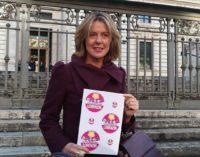Elezioni, domani a Lanciano il ministro della Salute Lorenzin e il presidente della Toscana Rossi