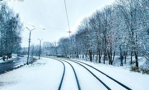 Trasporti, cancellati 34 treni regionali