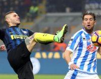 Guglielmo Stendardo: addio al Pescara e ritiro