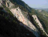 Taranta Peligna intitola alla Brigata Maiella una lunga strada comunale