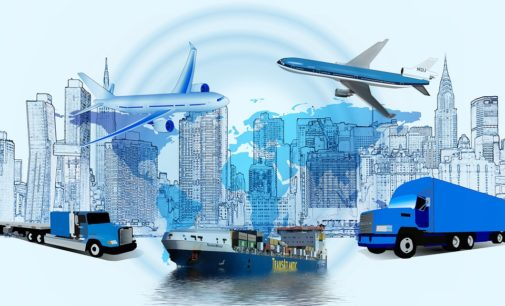 Its, bando per la costituzione dell'Istituto tecnico superiore di trasporti e logistica