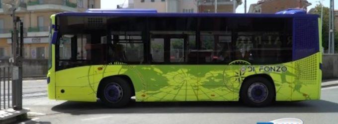 Lanciano, bus navetta gratuiti per seggi accorpati nelle contrade