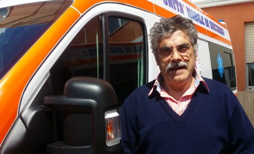 Trasporti intraospedalieri: Asl, nessuna sospensione