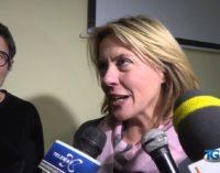 Ministro Lorenzin a Lanciano: presto l'accordo per il nuovo ospedale