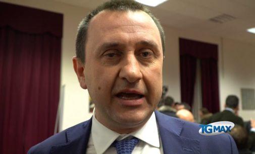 Rosatellum, l'on. Ettore Rosato spiega la nuova legge elettorale