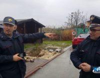 San Vito Chietino: nuovi sversamenti delle fogne al complesso residenziale Borgo di Gualdo
