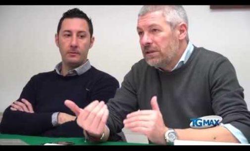Sevel: Fim chiede la stabilizzazione di 417 precari e commenta il premio produzione