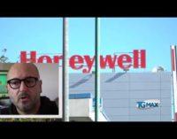 Vertenza Honeywell: intesa raggiunta al Mise