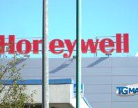 Vertenza Honeywell, agevolazioni della Regione per il reinserimento degli ex dipendenti