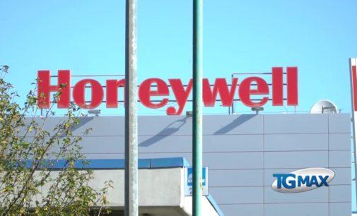 Vertenza Honeywell: non c'è niente per cui esultare, chiusura confermata