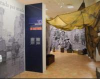 Ortona, il museo della battaglia è in rete su Memoranea