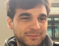 Gli hanno sparato, trovato a San Silvestro il corpo di Alessandro Neri