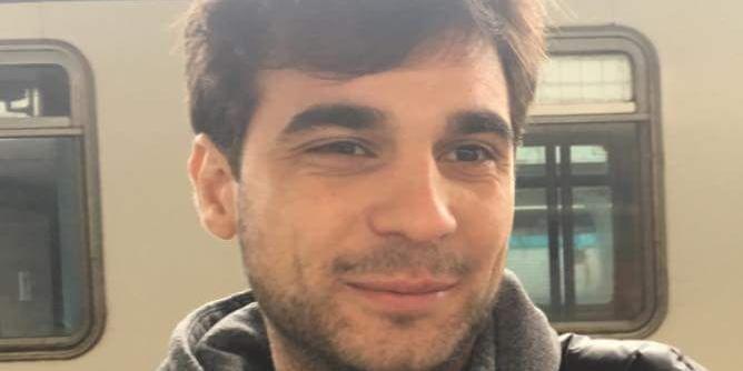 Ritrovato senza vita il corpo del giovane spoltorese scomparso da casa lunedì