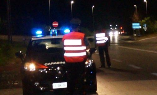 Uomo di 36 anni trovato morto in un canale a Paganica