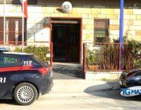 Hashish nel panino, tre giovani denunciati dai carabinieri a Lanciano
