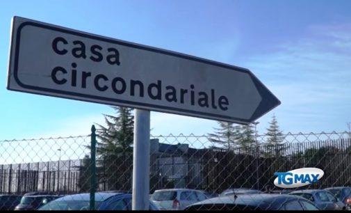 Lanciano: la UilPa Abruzzo, in carcere una aggressione ogni 40 giorni