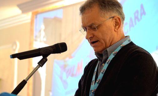 Nicola Manzi confermato segretario generale Uilm Chieti Pescara