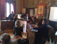 """Avezzano: il sindaco De Angelis si è dimesso, """"resto aperto al confronto"""""""