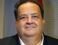 Elezioni: l'assessore regionale Di Matteo chiede le dimissioni del governatore D'Alfonso
