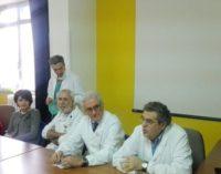 Sindrome di Down, nasce la rete medici-famiglie a Pescara