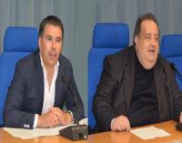 Regione: si dimettono gli assessori Di Matteo e Gerosolimo, abbiamo perso 180 mila voti