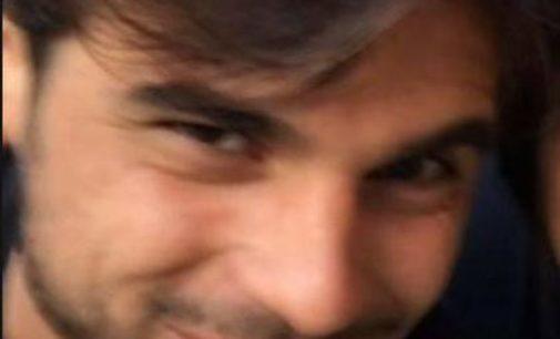 Omicidio Neri: due colpi di pistola, quello mortale alla testa