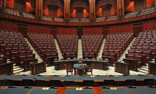 Abruzzo: ecco i 21 parlamentari eletti, in attesa del calcolo dei resti