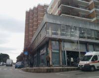 Allarme sicurezza a Vasto, la minoranza insorge contro il sindaco: città del Bronx