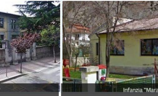 No vaccino? No scuola: a Sulmona la preside manda a casa 4 bambini
