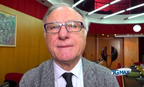 Strade provinciali: i primi lavori a settembre, appello di Pupillo ai Sindaci per collaborare in subconcessione per il Masterplan