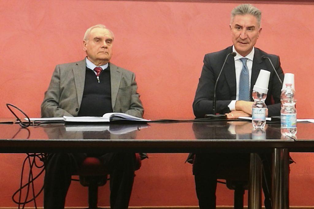 Pescara Camera Di Commercio : Mauro angelucci è il nuovo presidente della camera di commercio