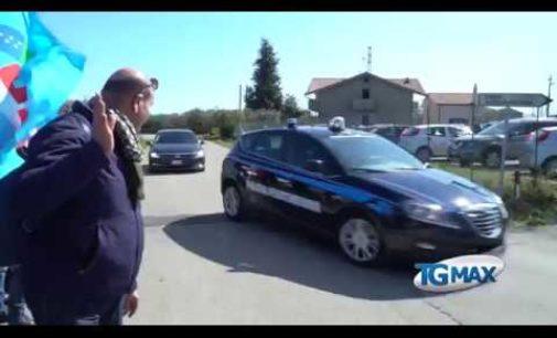 Apre nuova sezione per 46 detenuti, protesta la Polpen a Lanciano