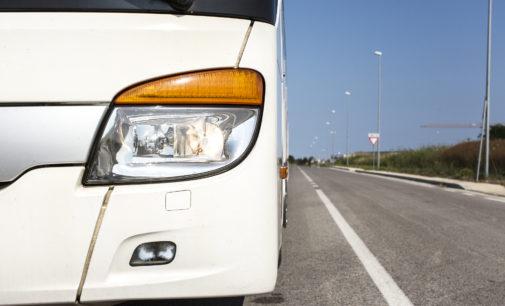 Lanciano-Napoli piace agli abruzzesi, corse bus a 10 euro