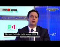 Il Punto Elezioni per l'appello al voto di Camillo D'Alessandro