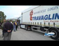 Licenziamenti alla Travaglini, giovedì la vertenza in Regione