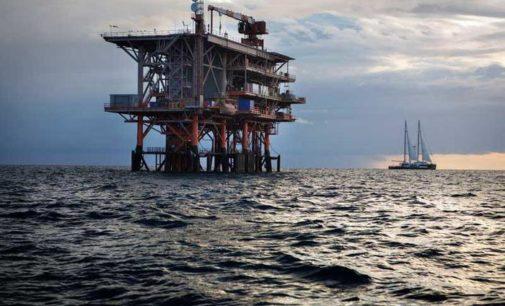 Via libera dal Consiglio di Stato alle attività di trivellazione nel mare Adriatico