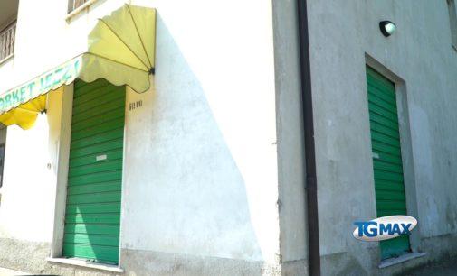 San Vito Chietino: lo rapinano e gli tagliano un dito perché vogliono più soldi