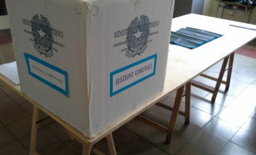 Amministrative 2018: in Abruzzo 33 comuni al voto per eleggere i sindaci