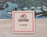 101mo Giro d'Italia rende omaggio alle vittime di Rigopiano il 14 maggio