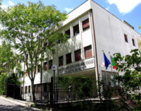 Casoli: seminario e premio in onore dell'ingegnere Algeri Marino