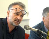 Rifiuti: Ecolan o Pulchra? Vasto deciderà il 2 maggio in consiglio comunale