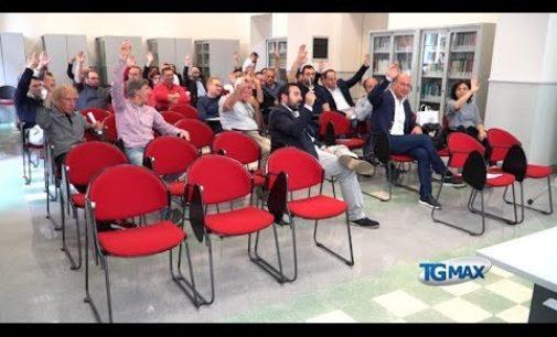 Ecolan ridistribuisce 204 mila euro di utili ai comuni soci