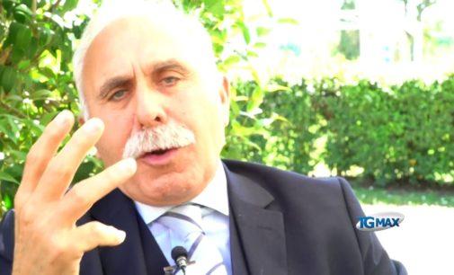 Generale Pappalardo: avevamo fiducia nel M5s ma stanno facendo una guerra di potere