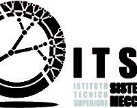 Fondi di premialità all'Its meccanica di Lanciano, eccellenza italiana per l'alta specializzazione post diploma