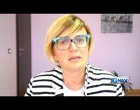 Paolucci: sul turismo si naviga a vista, no ai pic-nic nella Cittadella della musica