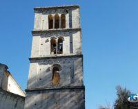 Pasquetta alla scoperta dell'abbazia di San Liberatore a Maiella