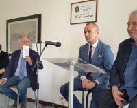 Estate musicale frentana, si inizia il primo giugno con il concerto nella cattedrale di Lanciano dedicato al bicentenario di Fenaroli
