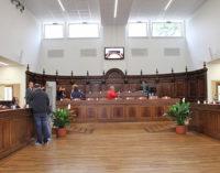 """L'Aquila: rinviata al 25 luglio udienza di merito al Tar su anatra zoppa, querela su 400 voti """"spariti"""""""